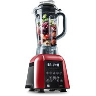 G21 Excellent, Red - Countertop Blender