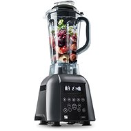 G21 Excellent, Graphite Black - Countertop Blender