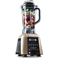 G21 Excellent, Cappuccino - Countertop Blender