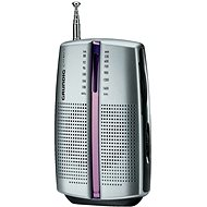 GRUNDIG City Boy 31 - Pocket Radio