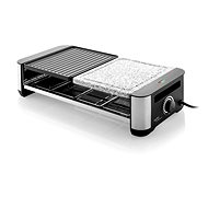 Gallet GRI 906 Chef-Boutonne - Electric Grill