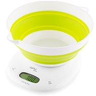 Gallet BAC 407 - Kitchen Scale