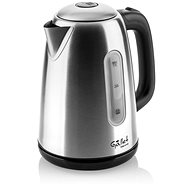 Gallet BOU701, Stainless-steel - Rapid Boil Kettle