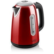 Gallet BOU701, Red - Rapid Boil Kettle