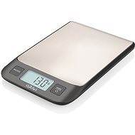 Gallet Maris BAC 927 - Kitchen Scale