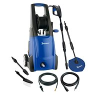 Michelin MPX 130BW set - Pressure Washer