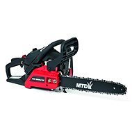 MTD GCS 3800/35 - Chainsaw