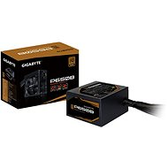 GIGABYTE P650B - PC Power Supply