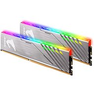 GIGABYTE 16GB DDR3 3200MHz CL16 RGB KIT