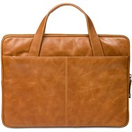 "dbramante1928 Silkeborg 13"" Golden tan - Laptop Bag"