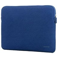 "19twenty8 15"" New Neoprene Sleeve Blue - Laptop Case"