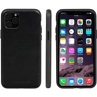dbramante1928 Herning for iPhone 11 Pro Max, Black - Mobile Phone Case