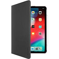 """Gecko Covers for Apple iPad Pro 11"""" (2020) Easy-click cover Black - Tablet Case"""