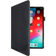 """Gecko Covers for Apple iPad Pro 12.9"""" (2020) Easy-click cover Black - Tablet Case"""