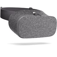 Google Daydream Virtual Reality - VR Headset