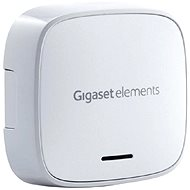 Gigaset Elements door sensor - Sensor