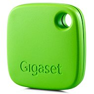 Gigaset G-Tag green - Bluetooth chip tracker