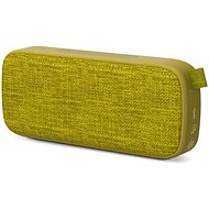 Energy System Fabric Box 3+ Trend Kiwi - Bluetooth Speaker