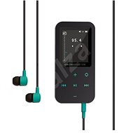 Energy Sistem Touch Bluetooth Mint 8GB - MP4 Player