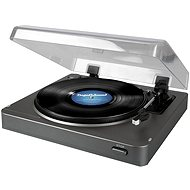 Sencor STT 312UR - Turntable