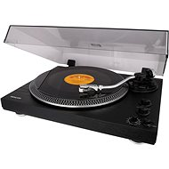 Sencor STT 500URA G - Turntable