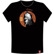 Kingdom Come: Deliverence T-shirt Cuman - T-Shirt
