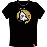 Kingdom Come: Delivered T-shirt Knight - T-Shirt