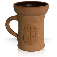 Kingdom Come: Deliverance Tankard - Mug
