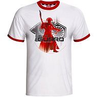 Star Wars Elite Guard T-Shirt - T-Shirt