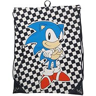 Sonic Gymbag - Backpack