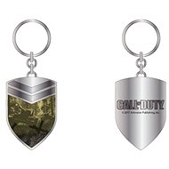 Call of Duty: WWII - Key Ring - Keyring