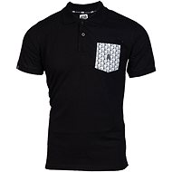 Star Wars Troopers Pocket Polo - T-Shirt