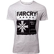 Far Cry 5 - Edens Gate T-shirt - T-Shirt