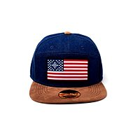 Far Cry 5 - Hope Country snapback - Cap