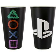 PlayStation - Glasses with PS logo - Glasses