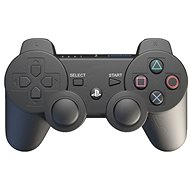 PlayStation - Stress Ball - Toy