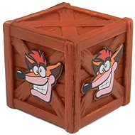 Crash Bandicoot antistress box - Box