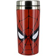 Spiderman Travel Mug - Mug
