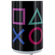 PLAYSTATION - Mini Light