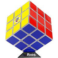 RUBIK CUBE - Light