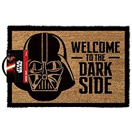 Star Wars - The Dark Side - The Doormat - Doormat