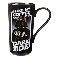 Star Wars - Darth Vader - Mug - Mug