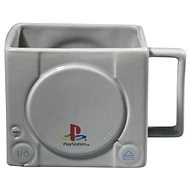 Playstation - Mug - Mug