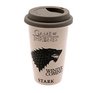 Game of Thrones - Travel Mug - Travel Mug