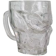 Call of Duty - Glass - Glass for Cold Drinks