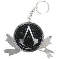 Assassin's Creed - Multi-functional Keyring Charm
