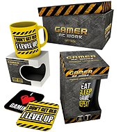 Gaming - Gift Set - Gift Set