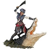 Assassin's Creed Liberation - Aveline - Figurine