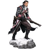 Assassin's Creed Rogue - Shay Cormac - Figure