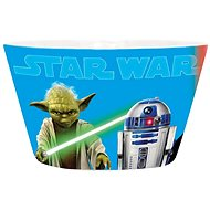 STAR WARS - bowl - Bowl